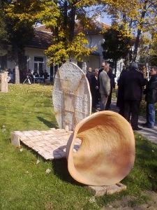 Angel Stanev-Ezkiz01