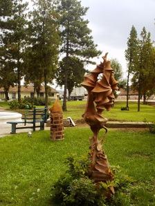 Bregove ot glina - 2.09.2005 013