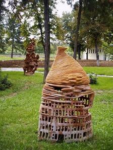 Bregove ot glina - 2.09.2005 014