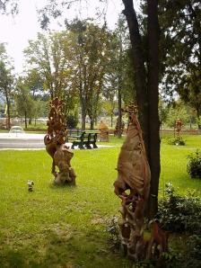 Bregove ot glina - 2.09.2005 019