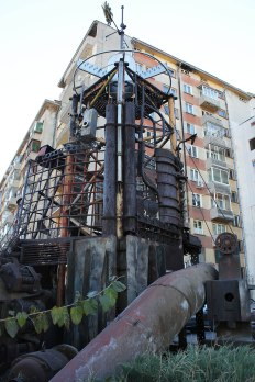57_Vavilonskata_kula